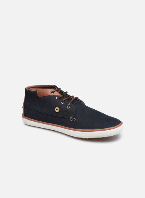 Sneakers Uomo BASKET WATTLE LEATHER