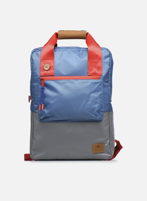 Computertasker Tasker URBANBAG BAGAGERIE SYNTHETIC W
