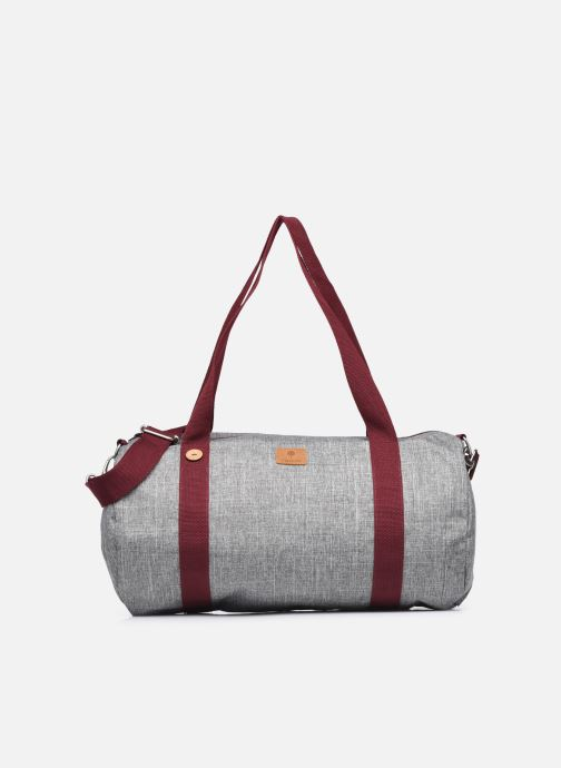 DUFFLE BAGAGERIE SYNTHETIC WOV