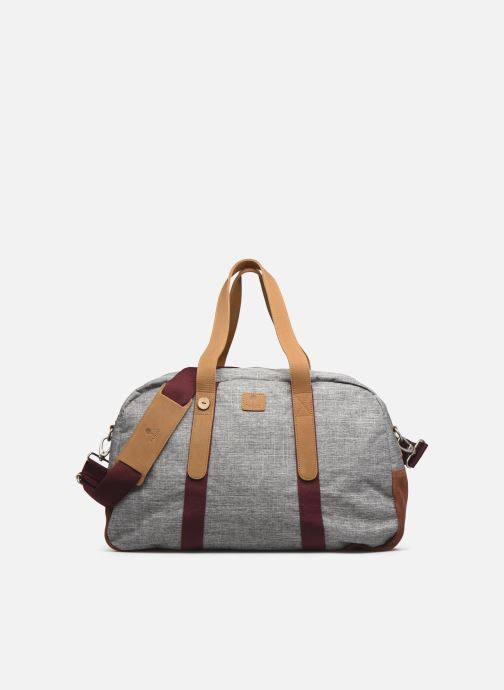 Bagage Tassen BAG48 BAGAGERIE SYNTHETIC WOVE