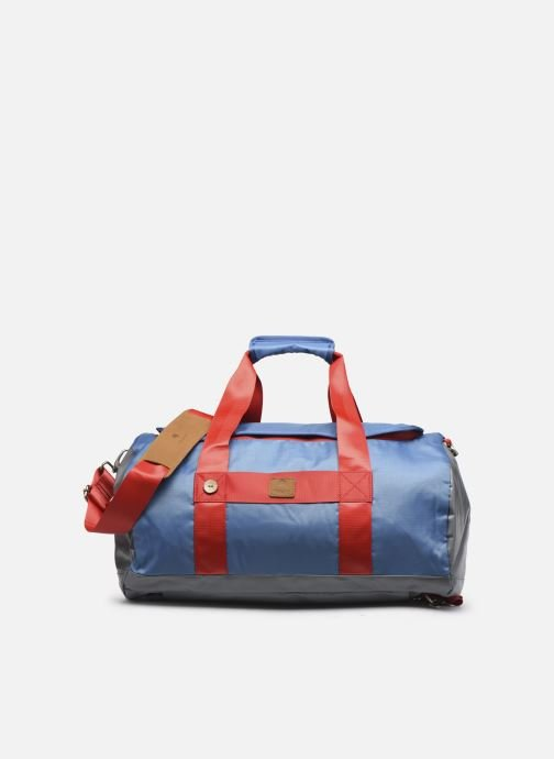 Sac de voyage - TRAVELER BAGAGERIE SYNTHETIC W
