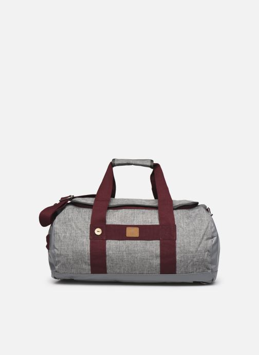 Equipaje  Bolsos TRAVELER BAGAGERIE SYNTHETIC W
