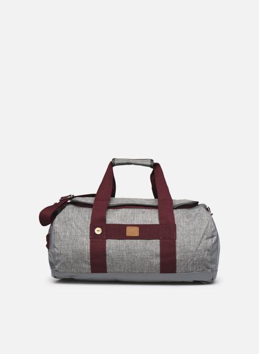Bagages Faguo TRAVELER BAGAGERIE SYNTHETIC W Gris vue détail/paire