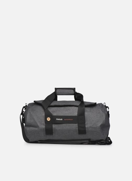Bagage Tassen TRAVELERW BAGAGERIE SYNTHETIC