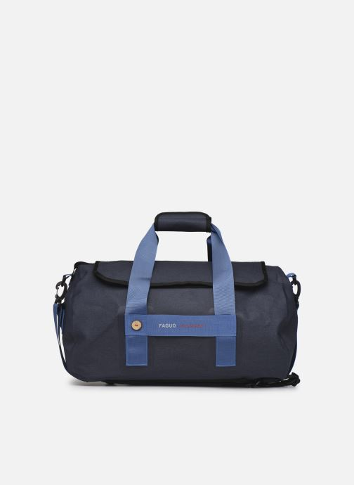 TRAVELERW BAGAGERIE SYNTHETIC