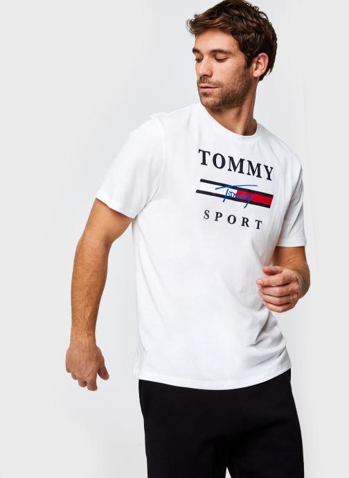 T-shirt - Graphic Tee