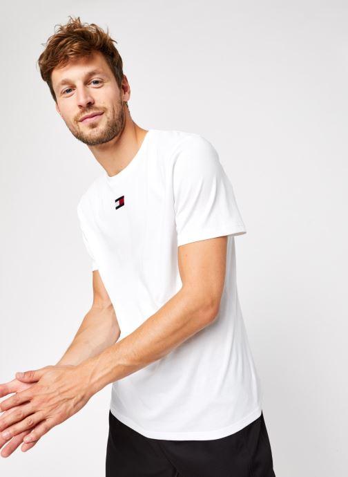 T-shirt - Flag Tee