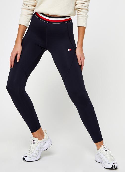 Pantalon legging - Full Length Reveal Legging