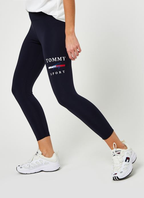 Pantalon legging - Graphic 7/8 Seam Lift Legging