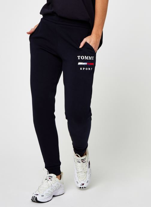 Pantalon de survêtement - Slim Fit Graphic Pant