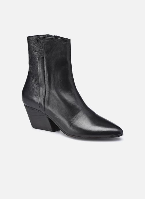 Boots - Elm