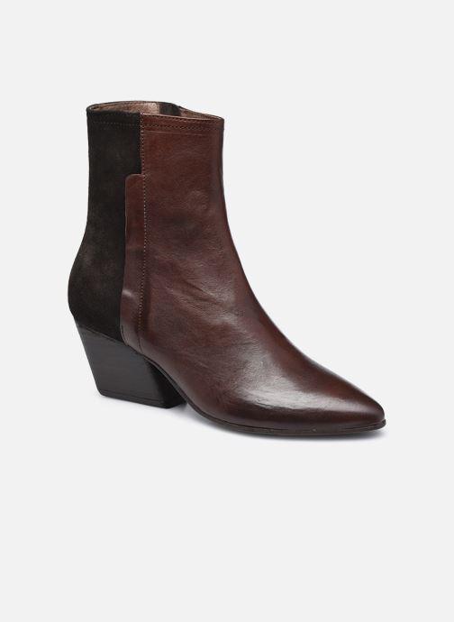 Stiefeletten & Boots Damen Elm