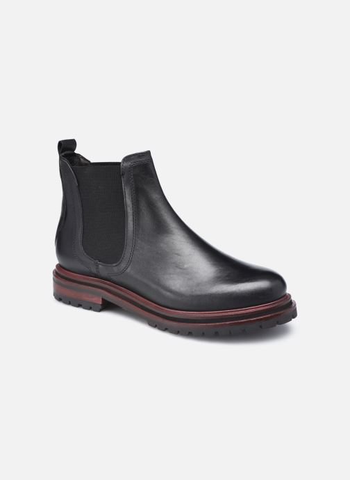 Boots - Wisty
