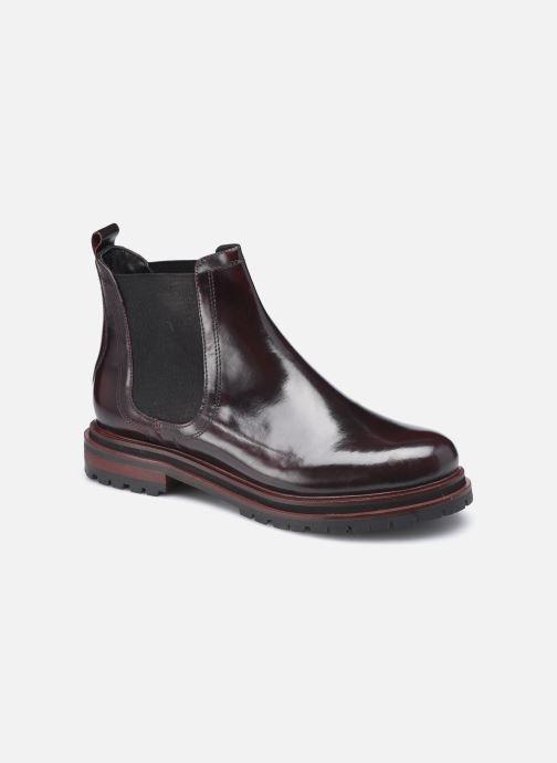 Stiefeletten & Boots Damen Wisty