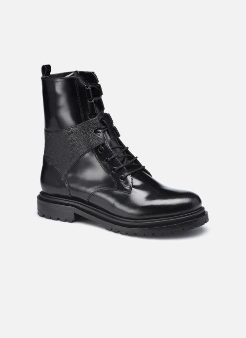 Boots - Blair