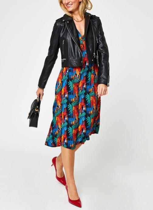 Vêtements Marie Sixtine Timea Multicolore vue bas / vue portée sac