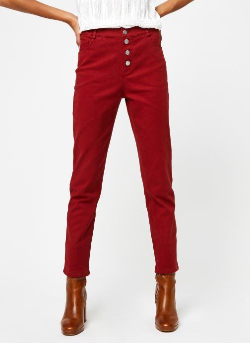 Pantalon droit - Andrea