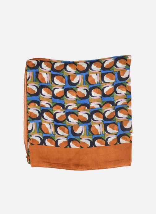 Sciarpa y foulard Accessori Morgan