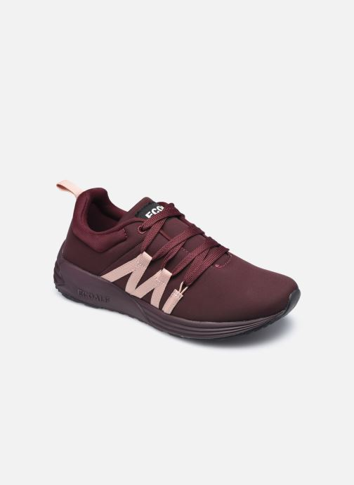 Sneakers Dames Nasumi Sneakers Woman