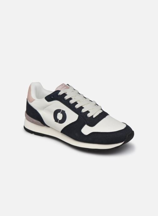 Sneakers Dames Yale Sneakers Woman