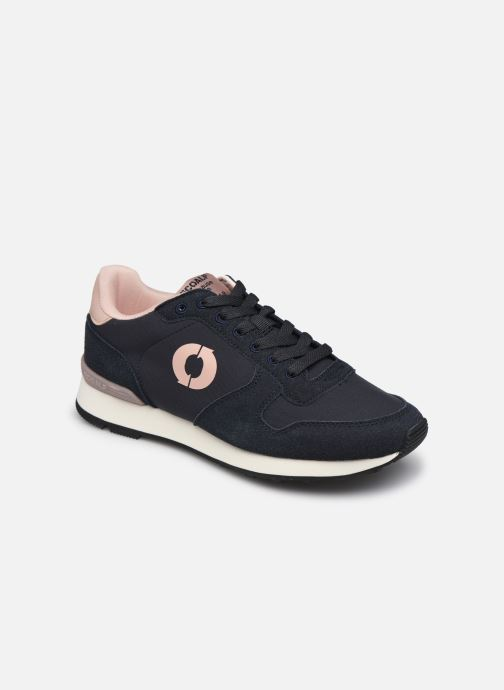 Baskets Femme Yale Sneakers Woman