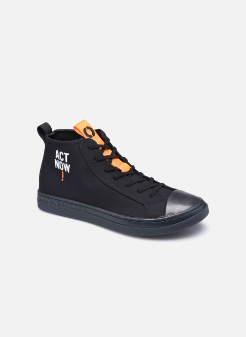Baskets Homme Cool Sneakers Man
