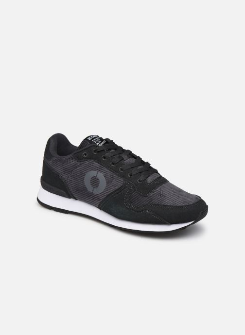 Baskets Homme Pana Yale Sneakers Man