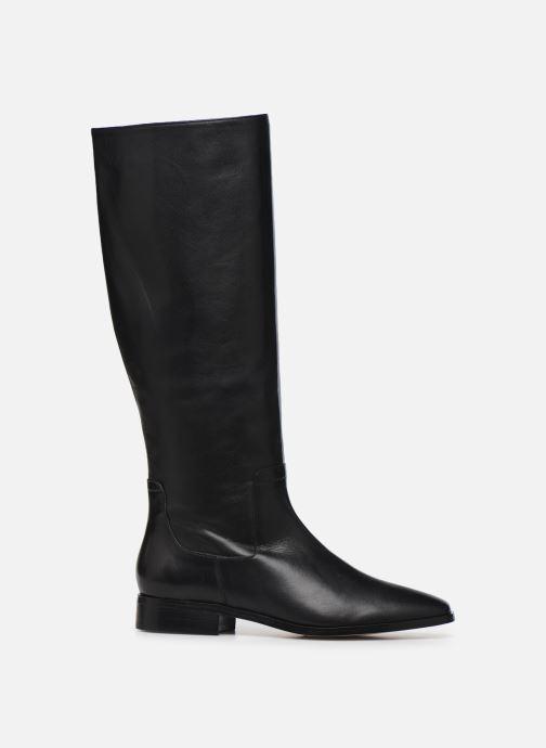 Stiefel Made by SARENZA Sartorial Folk Bottes #3 schwarz detaillierte ansicht/modell