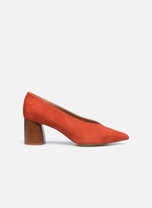 Pumps Dames Sartorial Folk Escarpins #1