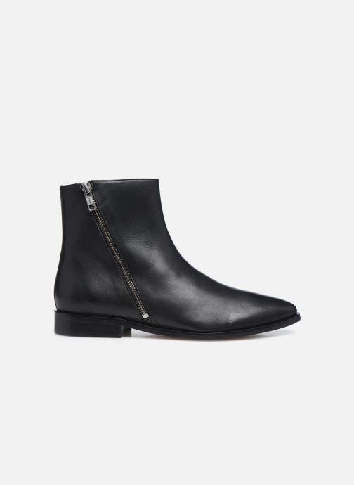 Stivaletti e tronchetti Made by SARENZA Electric Feminity Boots #1 Nero vedi dettaglio/paio