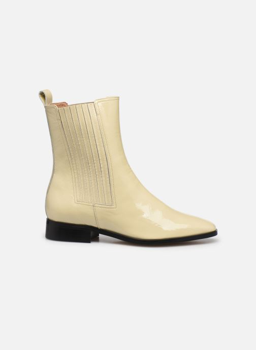 Boots en enkellaarsjes Dames Sartorial Folk Boots #9