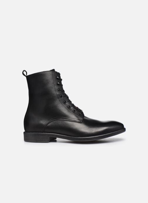 Stiefeletten & Boots Mr SARENZA Notello schwarz detaillierte ansicht/modell
