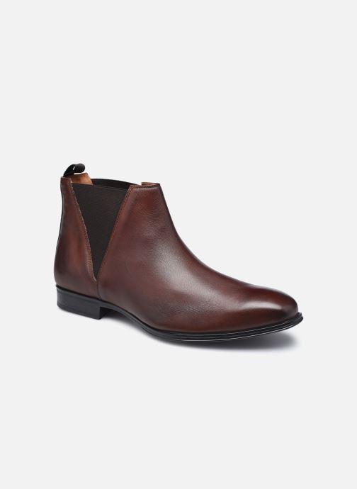 Bottines et boots Homme Nuno