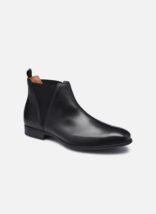 Stiefeletten & Boots Herren Nuno