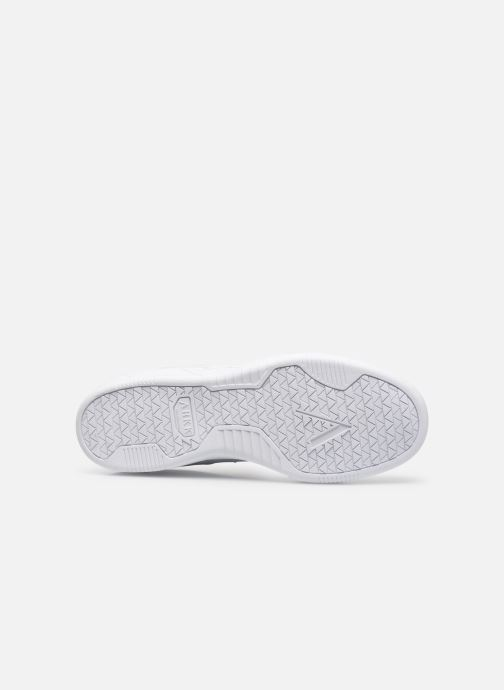 Sneakers Arkk Copenhagen Uniklass Leather M Wit boven