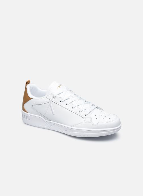 Sneakers Heren Uniklass Leather M