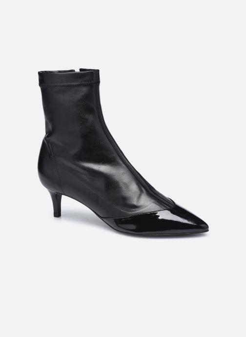 Bottines et boots Nat & Nin ELIZABETH Bottines Noir vue détail/paire