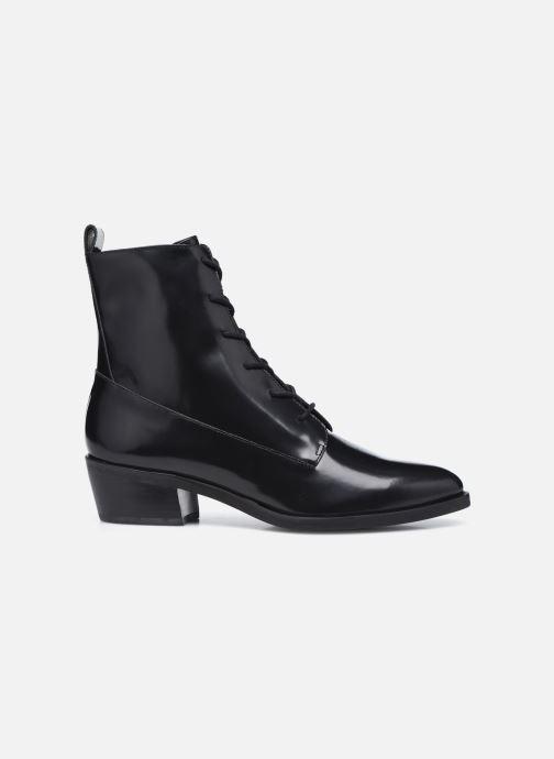 Bottines et boots Nat & Nin EUGENIE Bottines Noir vue derrière