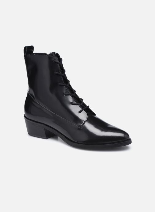 Bottines et boots Nat & Nin EUGENIE Bottines Noir vue détail/paire
