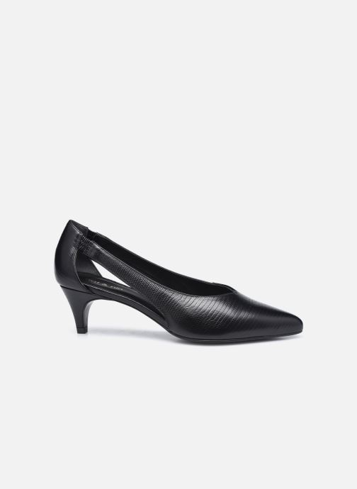 Zapatos de tacón Nat & Nin PIPA Escarpins Negro vistra trasera