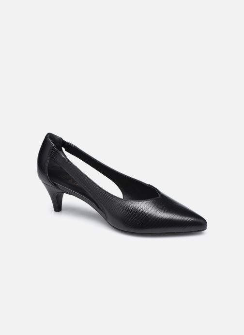 Pumps Damen PIPA Escarpins