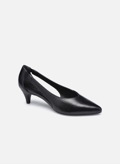 Zapatos de tacón Nat & Nin PIPA Escarpins Negro vista de detalle / par