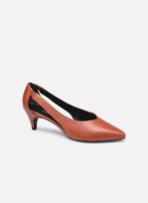 Pumps Dames PIPA Escarpins