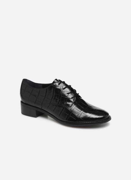 Veterschoenen Dames MYAKA Derbies