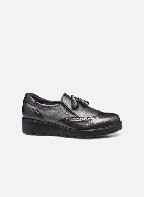 Chaussures à lacets Callaghan Haman Rock Pizarra Bronx (Best Seller) Gris vue derrière