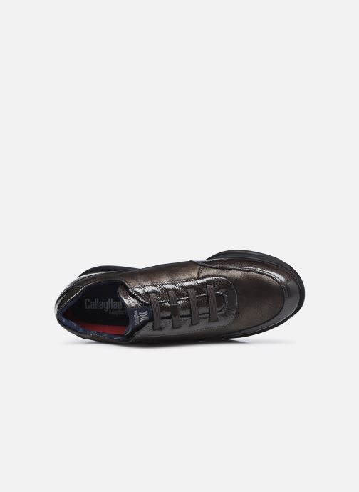 Sneakers Callaghan Diavel (Best Seller) Bruin links