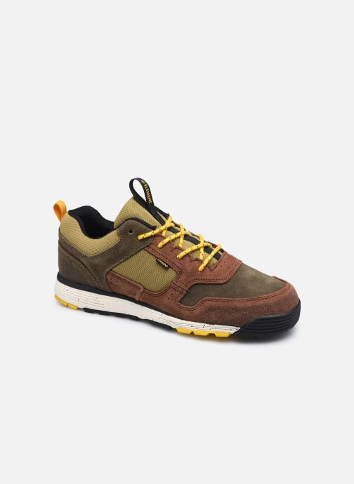 Sneakers Heren Backwoods