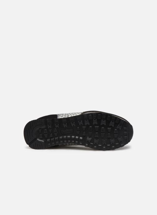Sneakers Pepe jeans Verona W Day Grijs boven