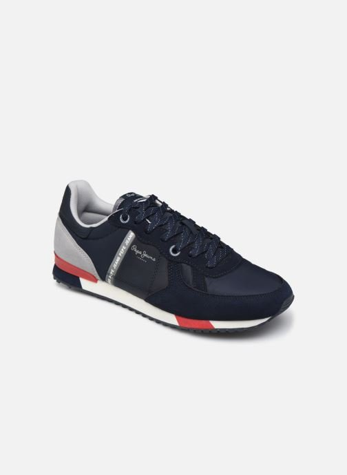 Sneakers Heren Tinker Zero Second