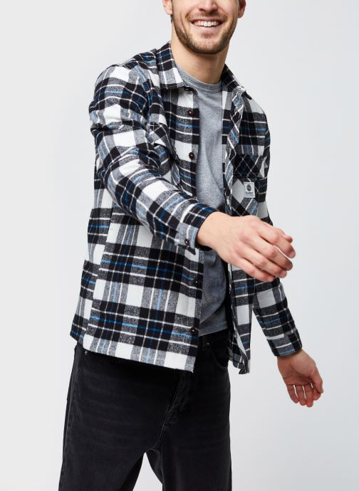 Wentworth Flannel